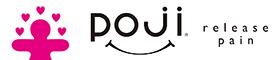POJI Co., Ltd. -Release Pain- (ポジ リリースペイン)